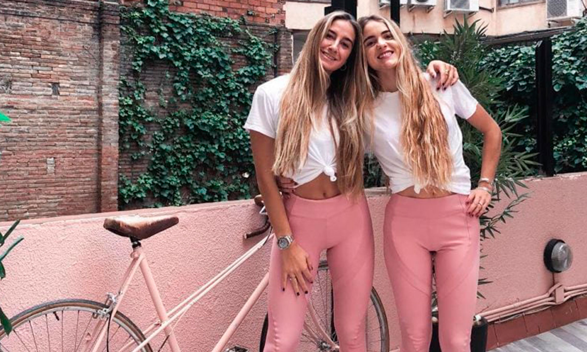 Caviró Girls 2019 colaboración con influencers